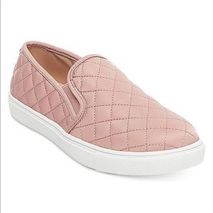Steve Madden Shoes - Steve Madden sneakers